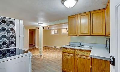Kitchen, 1685 Dallas Street, 0