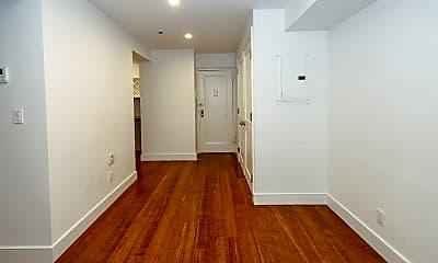 Bedroom, 1197 E Broadway K 14, 2