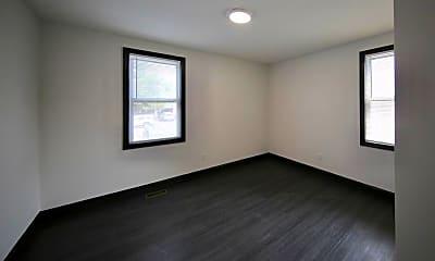 Bedroom, 190 Knight St, 2