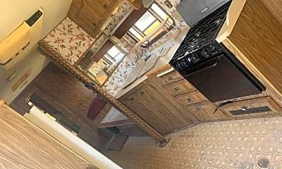Kitchen, 3184 E Benson Hwy T14, 0