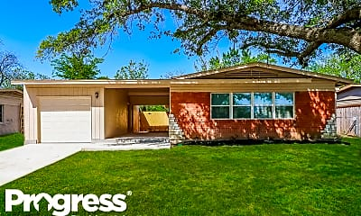 Arlington Tx Houses For Rent 1025 Houses Rent Com