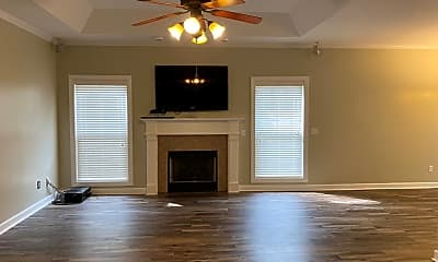 Living Room, 208 Morning Glory Ln, 1