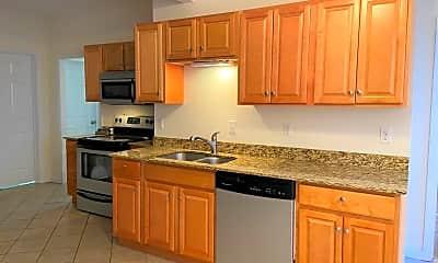 Kitchen, 90 Main St, 0