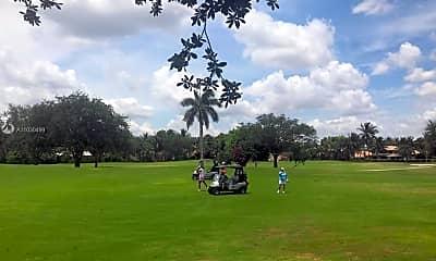 Playground, 145 SW 96th Terrace, 2