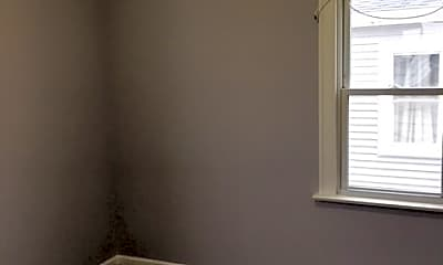 Bedroom, 308 44th Ave, 2