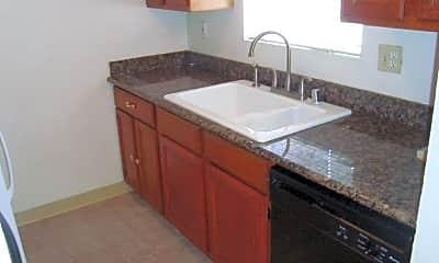 Kitchen, 2122 Peppertree Way, 1