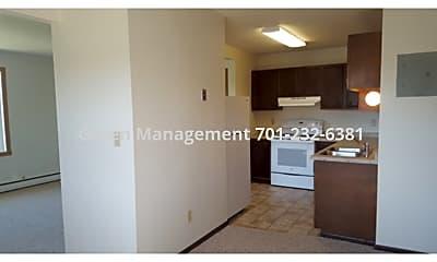 Kitchen, 644 2nd Ave E, 0