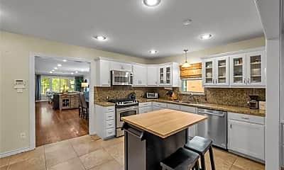 Kitchen, 6331 Marquita Ave, 1