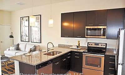 Kitchen, 5204 S 76th St, 0
