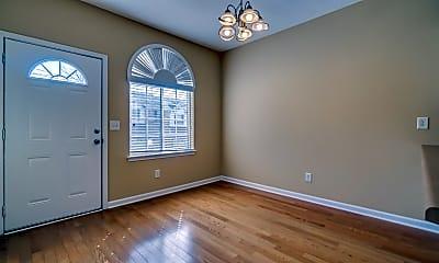Bedroom, 612 Spence Enclave Way, 1