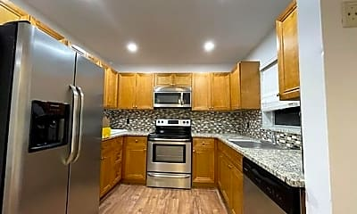 Kitchen, 11660 NW 45th St, 0