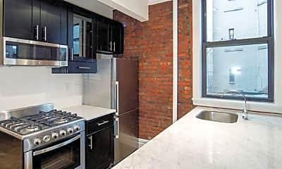 Kitchen, 128 2nd Ave, 0