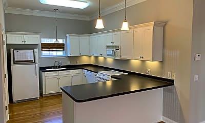 Kitchen, 4565 Woodwind Dr, 1