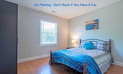 Bedroom, Room for Rent -  off I-20 exit 63, 2