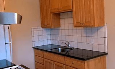 Kitchen, 249 Pamela Ave, 1