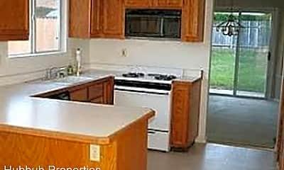 Kitchen, 6624 Waterford Dr, 1