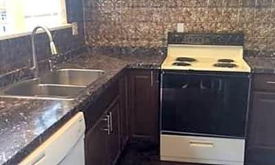 Kitchen, 954 15th Ave SE, 1