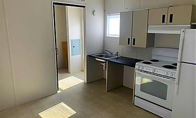 Kitchen, 18 Sunrise Estates Rd, 0