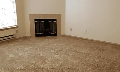 Living Room, 11809 Ambaum Blvd SW, 1