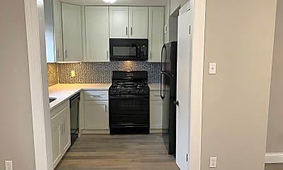 Kitchen, 10820 Big Bend Rd, 0