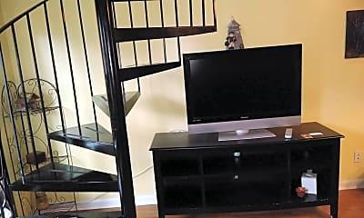 Living Room, 127 Lemongrass Ln, 1