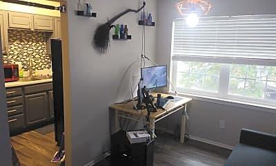 Living Room, 7033 E Hwy 290, 0