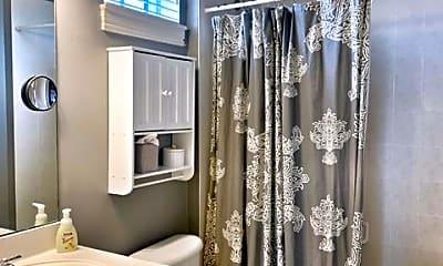 Bathroom, 116 Spikerush Rd 1, 2
