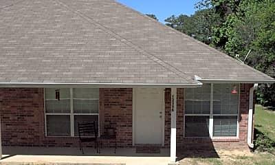 Building, 13396 Rhudy Dr, 1