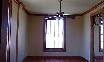 Bedroom, 102 E Main St B, 1