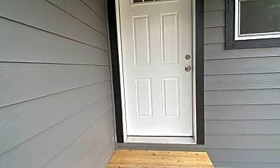 Patio / Deck, 2617 E 14th St, 0