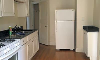 Kitchen, 1041 Tower Rd, 1