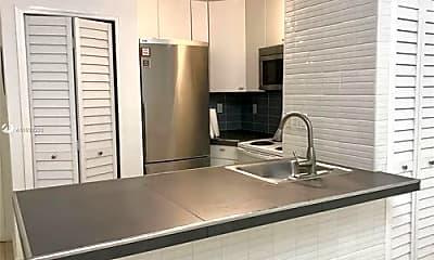 Kitchen, 2734 Bird Ave, 1