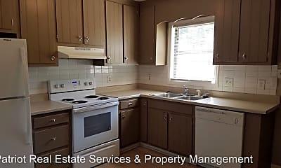 Kitchen, 5746 Aftonshire Dr, 0