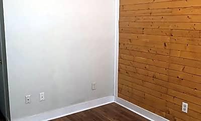Bedroom, 14 Reid St, 0
