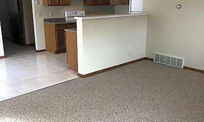 Living Room, 2220 Melanie Ln, 0