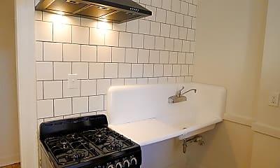 Bathroom, 4711 2nd Ave, 1