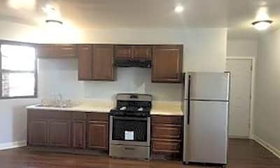 Kitchen, 1141 S Western Ave, 0