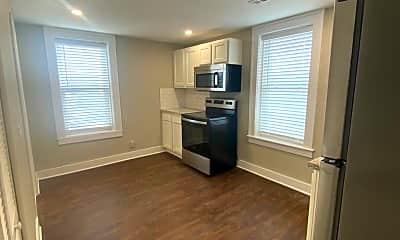 Kitchen, 73 E Palmer St, 1