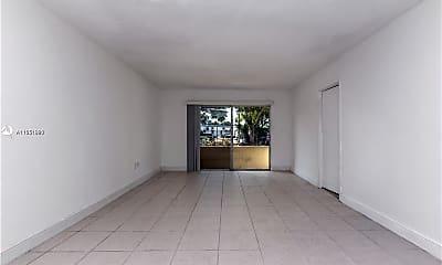 Living Room, 11905 NE 2nd Ave C102, 0