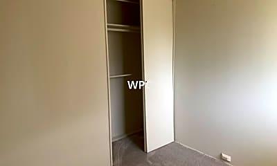 Bedroom, 10830 Minette Dr, 2
