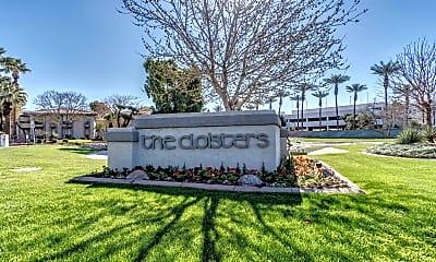 Community Signage, 5213 N 24th St 103, 2