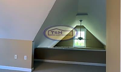 Living Room, 1624 N Delaware St, 2