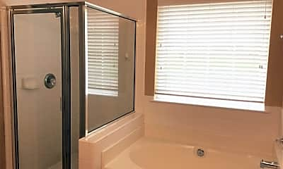 Bathroom, 12009 Hampton Place Drive, 2