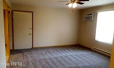 Bedroom, 1150 Home Park Blvd, 1