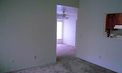 Riverwood Apartments - CA, 0
