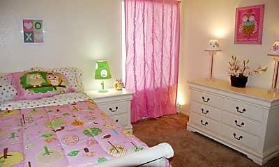 Bedroom, River Oaks, 2