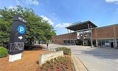 659 Auburn Ave NE 102, 2