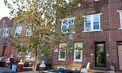 Building, 1614 Prospect Pl, 2
