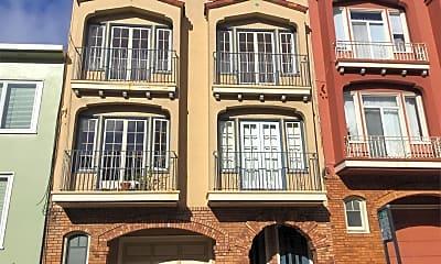 Building, 382 Chestnut St, 2