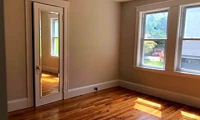 Bedroom, 229 Langley Rd, 2